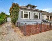 135 Elm St, Watsonville image