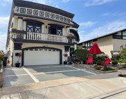 3792     Humboldt Drive, Huntington Beach image