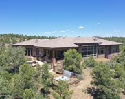 6235 W Almosta Ranch Road, Prescott image