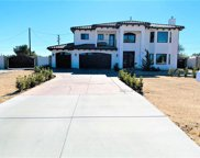 14575 Peral Road, Victorville image