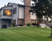 619 Donegal Circle, Shoreview image