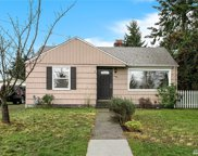 16824 37th Ave S, SeaTac image