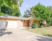 3601 Jeanette Drive, Fort Worth image