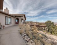 155 Juniper Road, Placitas image