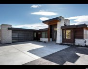 13858 N Deer Canyon Dr, Heber City image