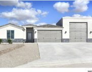 828 Canyon Dr, Lake Havasu City image