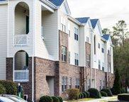 4527 Sagedale Drive Unit #203, Wilmington image