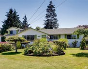 4206 219th St SW, Mountlake Terrace image
