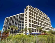 7100 N Ocean Blvd. Unit 803, Myrtle Beach image