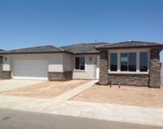 1488 W Avenida Del Valle --, Queen Creek image
