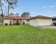10018 BEAR VALLEY RD, Jacksonville image