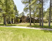 5870 Griffiths Spring, Flagstaff image