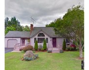 99 Mount View AV, North Kingstown image