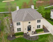 4491 Hickory Rock Drive, Powell image