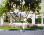1200 Gulf Boulevard Unit 406, Clearwater image