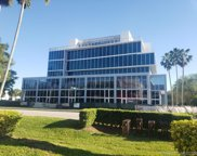 10450 Nw 33rd St Unit #209, Doral image