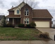 5116 Hunters Point Cir, Louisville image