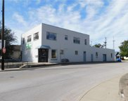 3702 16th W Street, Indianapolis image
