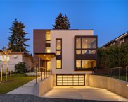 13004 8th Ave NW, Seattle image