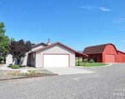 1143 Meadowlark Circle, Gardnerville image