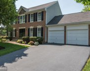 5668 LONESOME DOVE COURT, Clifton image