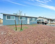 1832 MCDONALD Avenue, North Las Vegas image