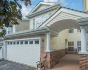 2604 ASHFIELD CT, Denville Twp. image