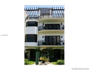 5856 Paradise Point Dr, Palmetto Bay image