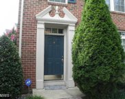 9309 SUMMIT VIEW WAY, Perry Hall image
