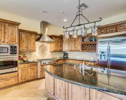 12056 W Skinner Drive, Peoria image