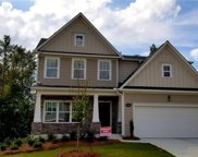 345 Reserve Overlook Drive, Holly Springs image