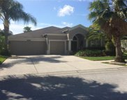 5236 Strike The Gold Lane, Wesley Chapel image