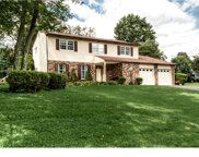 21 Gates Circle, Hockessin image