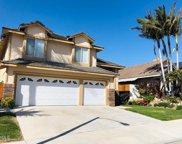 1393     Phelps Avenue, Ventura image