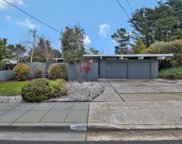 1651 Lexington Ave, San Mateo image