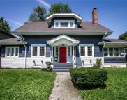 3446 Guilford  Avenue, Indianapolis image