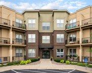 3640 Wooddale Avenue S Unit #318, Saint Louis Park image