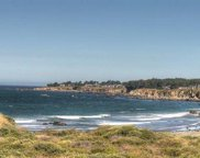 271 Walk On Beach, The Sea Ranch image