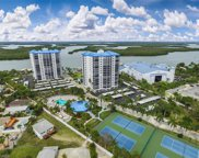 4753 Estero BLVD Unit 701, Fort Myers Beach image