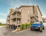 9621 Shore Dr. Unit I-227, Myrtle Beach image