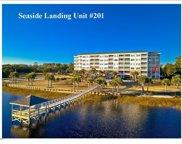 7265 Seashell Lane Sw Unit #201, Ocean Isle Beach image