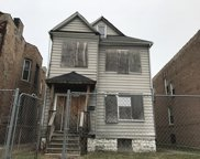 6613 South Green Street, Chicago image