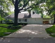 2801 S Overton Avenue, Independence image