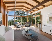 848 Lovell Avenue, Mill Valley image