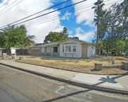 708  Herndon Avenue, Ceres image