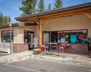 981 Tallac, South Lake Tahoe image