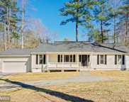 130 WARING DRIVE, Ruther Glen image