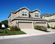 513 Harbor Springs Drive, Palm Harbor image