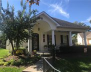 13026  Park Crescent Circle, Pineville image