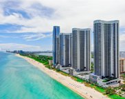 15901 Collins Ave Unit #4105, Sunny Isles Beach image